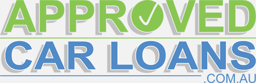 Approved Car Loans - Approved Car Loans features 60 second online quote, car loan repayment calculator and car insurance. Best car finance from 5.50%, apply online!