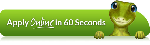 Apply Online in 60 Seconds